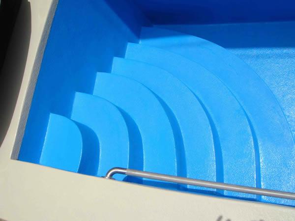 Microcemento canarias pavimentos revestimientos ac - Que es el microcemento ...